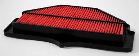 Air filter Suzuki GSR600 Suzuki 1378044G00000, price, 1378044G00000,  art-00040141(1) | partsmoto.com