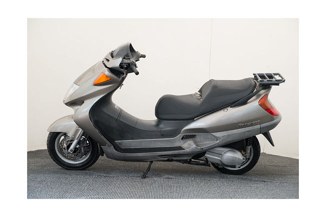 HONDA FORESIGHT 250 цена NMB7559  (art-00113325) 2