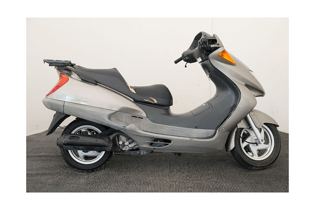 HONDA FORESIGHT 250 купить NMB7559  (art-00113325) 1
