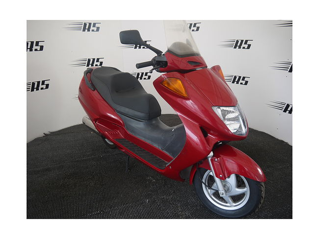 HONDA FORESIGHT 250 купить NMB10134  (art-00124209) 1