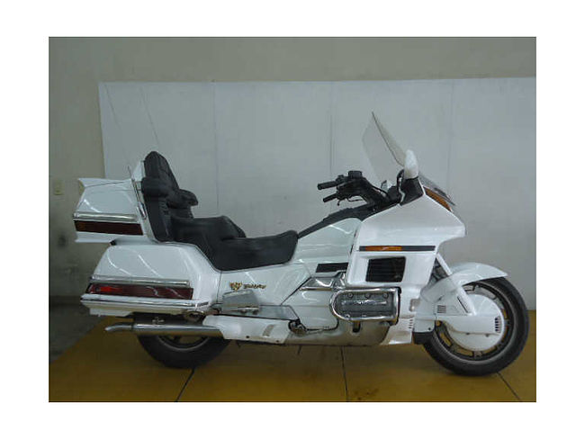 HONDA GOLDWING 1500 цена NMB9195  (art-00010215) 1
