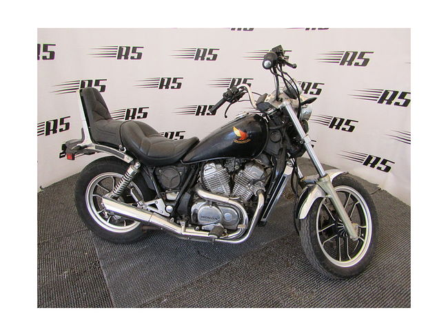 HONDA NV400 CUSTOM купить NMB11119  (art-00133140) 1