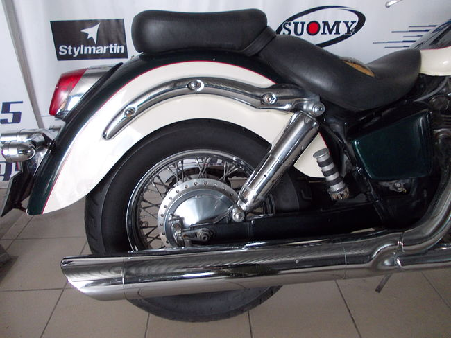 Honda Shadow 400 купить NMB11340  (art-00142137) 8
