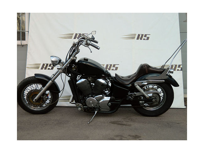 HONDA SHADOW 400 цена nmb11387  (art-00143301) 2