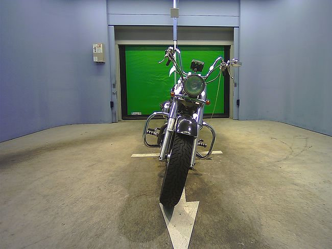 Honda Shadow 750 продажа NMB11569  (art-00017281) 3