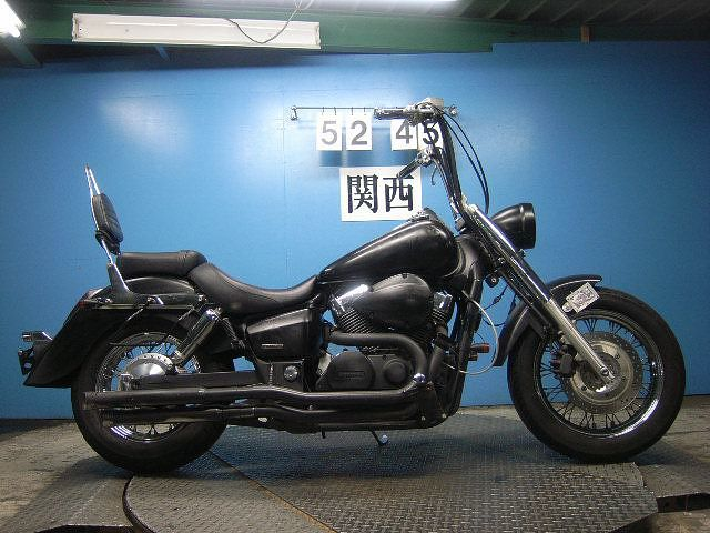HONDA SHADOW 750 цена NMB8467  (art-00120067) 1