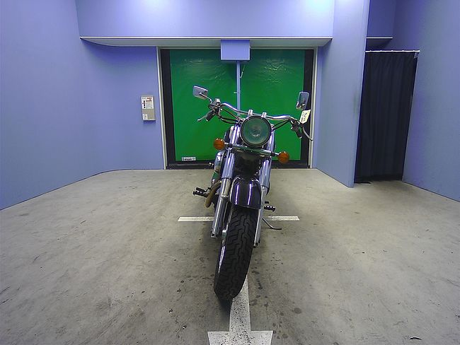 HONDA SHADOW 750 продажа NMB11067  (art-00131888) 3