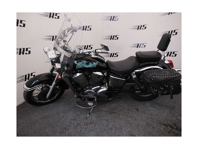 HONDA SHADOW 750 цена NMB10289  (art-00125142) 2
