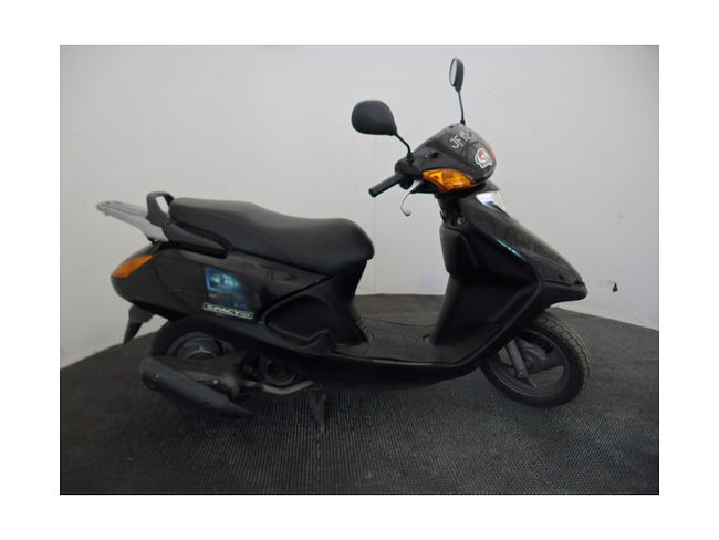 HONDA SPACY 100 цена NMB5979  (art-00106729) 1