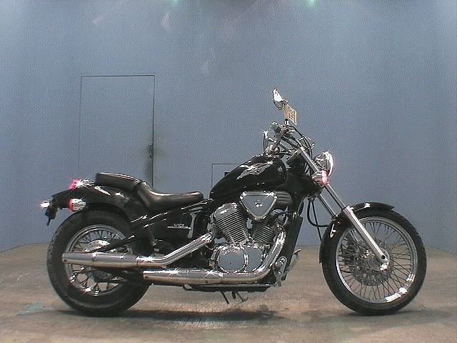 HONDA STEED 400 купить NMB8069  (art-00116658) 1