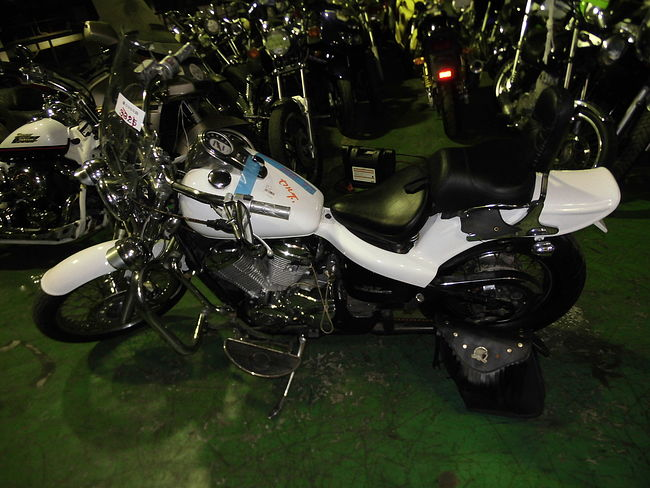 HONDA STEED 400 цена NMB8799  (art-00122446) 2