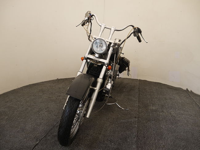 HONDA STEED 400 продажа NMB9539  (art-00094764) 3