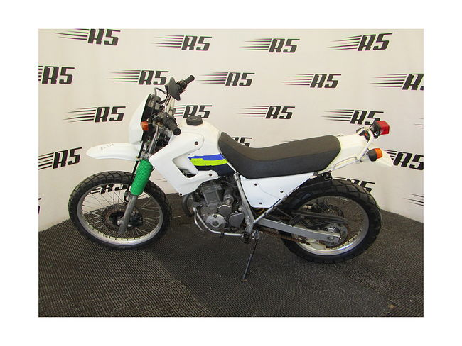 HONDA XL250 DEGREE цена NMB11234  (art-00135699) 2