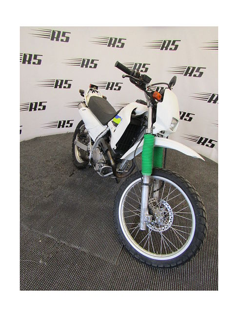 HONDA XL250 DEGREE описание NMB11234  (art-00135699) 4