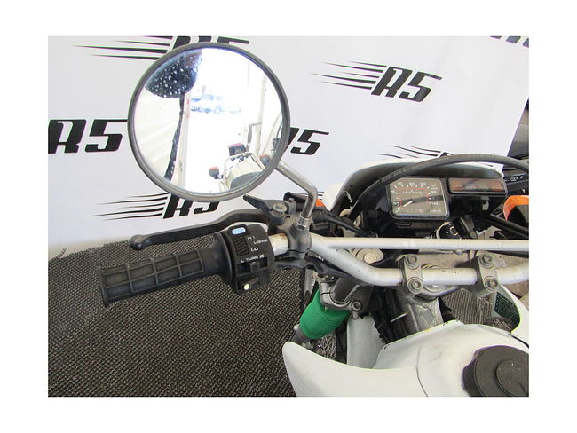 HONDA XL250 DEGREE описание NMB11234  (art-00135699) 25