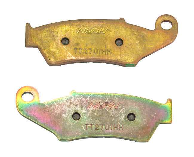 brake pads, price, 5930013830000,  art-00031789(2) | partsmoto.com