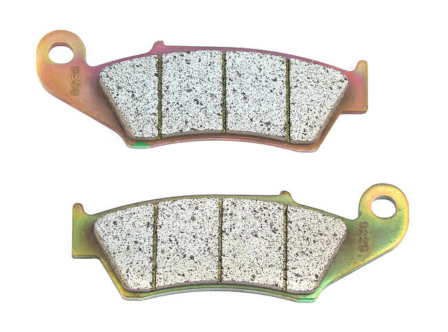 brake pads, buy, 5930013830000,  art-00031789(1) | partsmoto.com