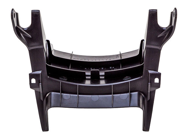 4HM-21611-90-00 Fender, Rear, Description, 4HM216119000,  art-00048564(3) | partsmoto.com
