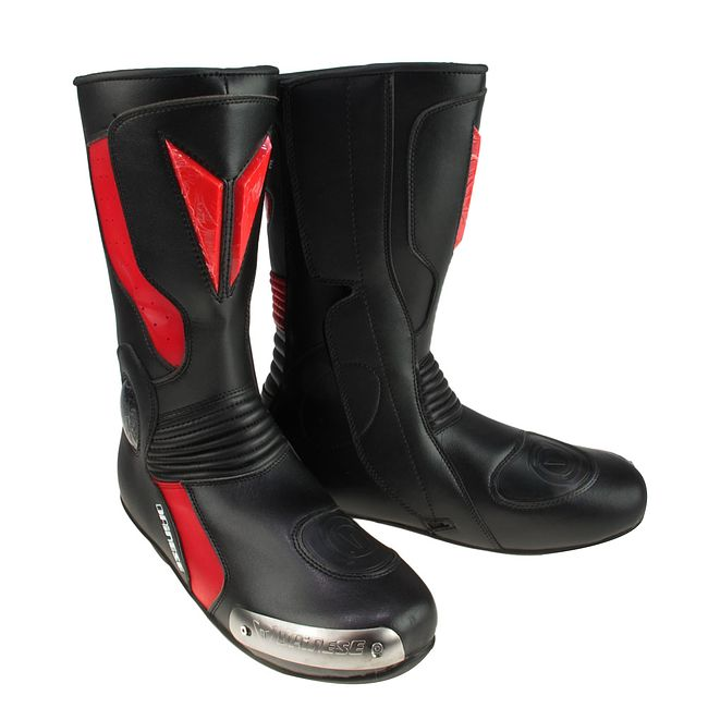 Мотоботы Dainese DX-2, 45