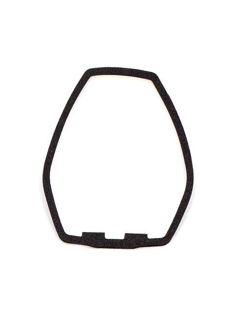 33607-MAT-E21 Packing,lens Honda, buy, 33607MATE21,  art-00019112(1) | partsmoto.com