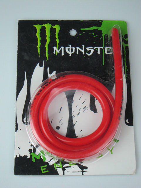 Шланг Monster