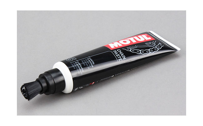 смазка цепи Motul C5 Chain Paste, 0,15 л цена 102984  (art-00104606) 2