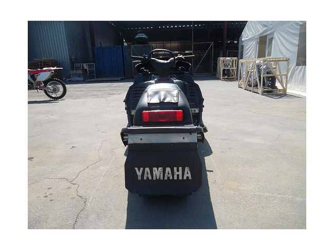 YAMAHA MOUNTAIN MAX 600 цена СН203  (art-00122124) 7