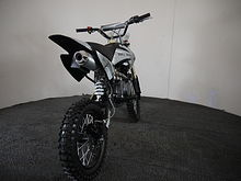 ABT DB 125-CRF70 фото NMB8584  (art-00120697) 5