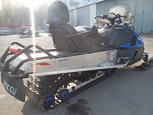 ARCTIC CAT BEARCAT 570 XT продажа СН364  (art-00133611) 3