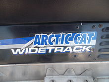 ARCTIC CAT BEARCAT 660 WT TURBO сравнение СН214  (art-00122329) 22