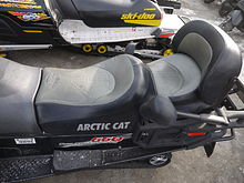 ARCTIC CAT BEARCAT 660 сравнение СН202  (art-00122123) 6
