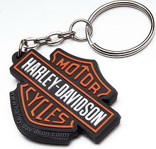 KeyChain Key Ring Trinket
