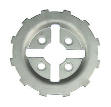 Clutch disc Suzuki AN650, internal Suzuki 2146510G00000