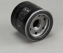 Oil filter MW65, Mann