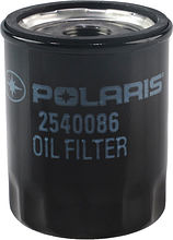 Oil filter Polaris