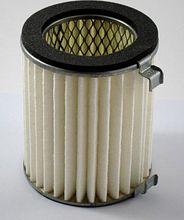 Air filter Suzuki GS1150; GSX1100 Suzuki 1378000A00000