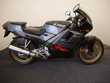 HONDA CBR250R SIDE CAR продажа NMB9189  (art-00010045) 3