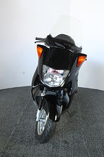 HONDA FORESIGHT 250 описание NMB6967  (art-00111043) 4