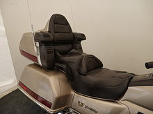 HONDA GOLDWING 1500 сравнение NMB8109  (art-00117069) 34