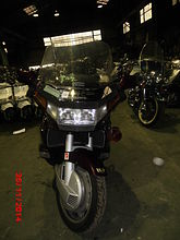 HONDA GOLDWING 1500 сравнение NMB10143  (art-00124218) 3