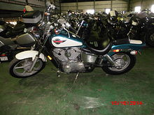 HONDA SHADOW 1100 цена NMB10371  (art-00125688) 2