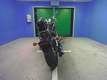 HONDA SHADOW 1100 описание NMB11092  (art-00131916) 4