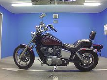 HONDA SHADOW 1100 цена NMB11092  (art-00131916) 2