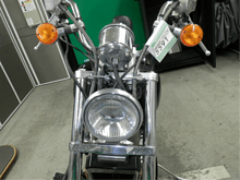 HONDA SHADOW 1100 фото NMB11092  (art-00131916) 26