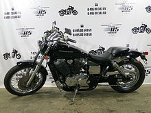 HONDA SHADOW 400 SLASHER купить NMB11517  (art-00149950) 8