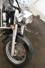 HONDA SHADOW 400 описание NMB11124  (art-00133145) 18