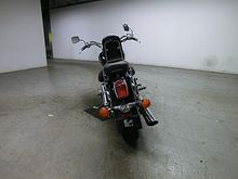 Honda Shadow 400 продажа NMB11550  (art-00015005) 3