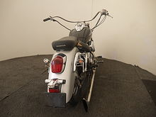 HONDA SHADOW 400 описание NMB8767  (art-00122108) 4