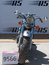HONDA SHADOW 400 сравнение NMB9566  (art-00094866) 3