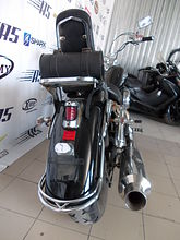HONDA SHADOW 750 цена NMB10263  (art-00125112) 2